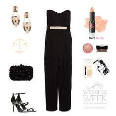 What to Wear: Cocktail Reception