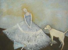 Put Away Childish Things - Jeanie Tomanek