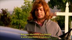 I love Andy Botwin