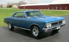 1966 Chevy Chevelle SS. Chevy Ss, Chevrolet Chevelle, 1966 Chevelle Ss, Hot Rods, Good Looking Cars, Chevy Muscle Cars, Old School Cars, Pony Car, Us Cars
