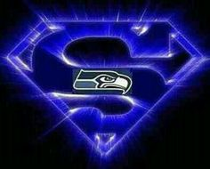 Seattle Seahawks! Hey Seahawk fans! If you would like to be a part of this board, please leave a comment. I would love to make this a community board!! Happy pinning ~kimmie:)
