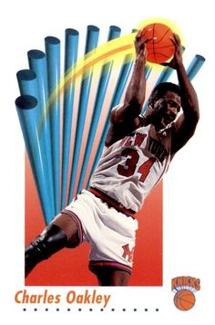 Basketball Leagues, New York Knicks, Oakley, North America, Nba