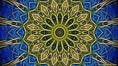 Geometric Art: Kaleidoscope of Machu Picchu. Machu Picchu, Geometric Art, Peru, Geometry, Outdoor Blanket, Ipad, Turkey