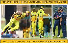 Hindi movie cricket betting tip football betting both teams to score tips