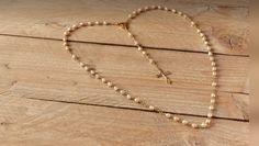 Rosary Religious Images, Delicate, Bracelets, Jewelry, Jewlery, Jewerly, Schmuck, Jewels, Jewelery