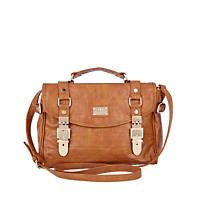 @Kathy Myers - this is a bag from River Island...