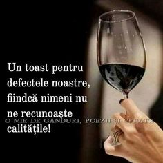 Red Wine, Alcoholic Drinks, Liquor Drinks, Alcoholic Beverages, Liquor