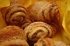 Škoricové švajčiarky Muffin, Breakfast, Food, Morning Coffee, Essen, Muffins, Meals, Cupcakes, Yemek