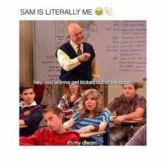 Funny Memes Of The Day – 26 Pics funny Funny School Memes, School Humor, Funny Relatable Memes, Funny Posts, Teen Wolf Memes, Icarly, Funny Cute, Hilarious, Dankest Memes
