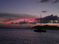 british virgin islands | British Virgin Islands | Favorite Places & Spaces
