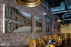 La Boca Mexican Restaurant in Middletown, CT