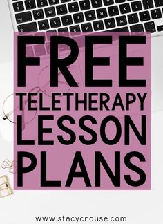 Use these FREE lists of links to theme-based activities to make planning your teletherapy sessions a breeze! Choose from books, videos, games, reading passages, Boom Cards, PDFs and MORE to find what will work best for your speech and language caseload for an entire week or more! Then sit back, and use your planning time for other duties since your therapy planning will be done! Speech Therapy Organization, Reading Passages, Therapy Activities, Speech And Language, Lesson Plans, Breeze, Posts, How To Plan, Games