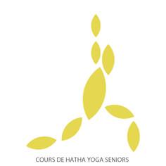 cours de yoga pour personnes âgés / seniors : relaxation (savasana), exercices de respiration (pranayama), postures de yoga (asana), méditation (dhyana) #banyann #yoga #meditation #bienetre #liberte Relaxation, Pranayama, Asana, Home Decor, Yoga For Seniors, Gentle Yoga, Exercises, Decoration Home, Room Decor