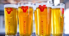 Philly's awesome craft beer scene means we have epic beer festivals taking place year-round. Here's our month-by-month guide to the best beer festivals coming to Philadelphia in 2015...