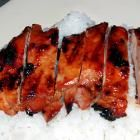Chicken Adobo on the Barbecue @ allrecipes.com.au