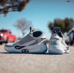 Nike Air Max 270 React 2020 First Look JustFreshKicks