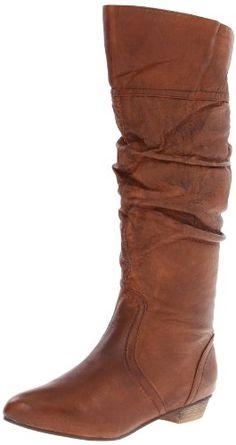 9e4dd21169 Steve Madden Women s Candence Boot From Steve Madden List Price   99.95  Price   84.38 -