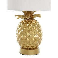 Sainsburys Hare Lamp With Ochre Shade Woodland Walk Home Decor Lighting Amp Candles