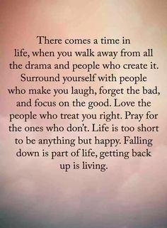 36 Inspirational Love Quotes And Sayings That Will Make You Feel . 36 Inspirational Love Quotes and Sayings That Will Make You Feel inspirational love quotes – Inspirational Quotes Wisdom Quotes, True Quotes, Words Quotes, Quotes To Live By, Motivational Quotes, Quotes Quotes, Being Loved Quotes, How Are You Quotes, Let People Go Quotes