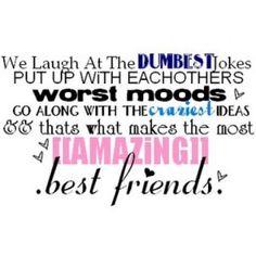 133 Best Friendship Images