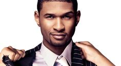 "Usher ""In the Mix"""