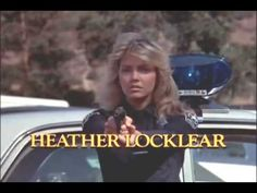 TJ Hooker The Series. Starring William Shatner, Adrian Zmed, James Darren and… 80s Kids Shows, Illinois, 80s Tv Series, James Darren, Tv Theme Songs, Tv Themes, Intro Youtube, Opening Credits, William Shatner