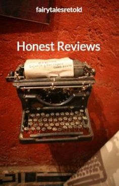 #wattpad #random If you're looking for an honest review of your story, then this is the place for you.