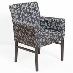 Кресло Голдоптима