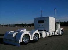 Custom Sleepers Peterbilt Trucks | by 7279 truck dealers used 2007 peterbilt 379exhd heavy duty truck ...