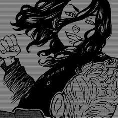Kuroo Haikyuu, Haikyuu Anime, Cute Cartoon Wallpapers, Animes Wallpapers, Tokyo Ravens, Gothic Anime, Howls Moving Castle, Dark Anime, Aesthetic Anime