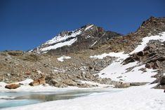 18 sommets de plus de 4000 m. - Suisse - Randonnée Mount Everest, Photos, Landscape, Nature, Travel, Mountains, Cabin, Naturaleza, Viajes