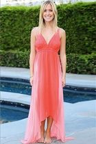 ombre maxi dress gypsy 05 keyhole