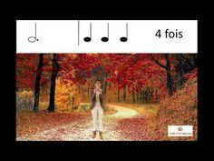 Vivaldi Les quatre saisons #L'automne#Mad'Hameçon - YouTube Music, Painting, Fall, Musica, Musik, Painting Art, Paintings, Muziek, Drawings