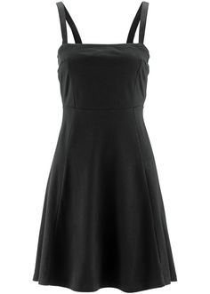 Sukienka plażowa Atrakcyjna sukienka • 79.99 zł • Bon prix