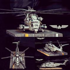 CH-53 Stallion U.S. Marines 1/48 Academy. Modeler Nguyễn Bảo Anh #scalemodel #scalemodelkit #plastimodelismo #plasticmodel #plastimodelo #miniatura #miniature #maqueta #maquette #modelismo #modelism #modelisme #war #guerra #guerre #bataille #miniatur #hobby #diorama #passatempo #tiempolibre #ミニチュア #моделизм
