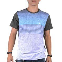 R$159,90 - M, G, GG - http://vitrineed.com/63e3 #vitrineed #surf #outfits