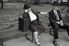 The Big Easy: 1935