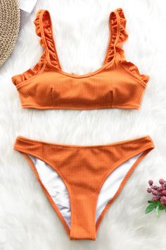 4a95dc6f34 Cupshe - Live Life On The Beach Summer Bathing Suits, Bathing Suit Covers,  Bikini