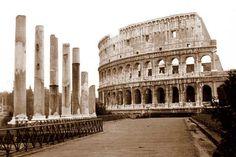 Estate 2013: In Italia le prime 2 ore di autonomia energetica green http://greenmind.comunicablog.it/2013/10/estate-2013-in-italia-le-prime-2-ore-di-autonomia-energetica-green/