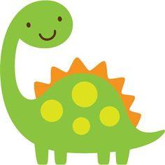 Dinosaurio II