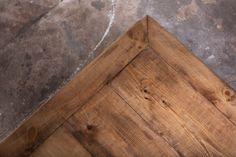 detail tischplatte deko pinterest tisch eiche und esstisch. Black Bedroom Furniture Sets. Home Design Ideas
