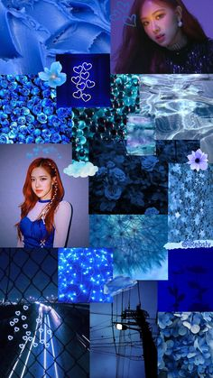44 ideas blue aesthetic wallpaper blackpink for 2019 Ombre Wallpaper Iphone, Mermaid Wallpaper Backgrounds, Iphone Wallpaper Quotes Love, Mermaid Wallpapers, Lisa Blackpink Wallpaper, Rose Wallpaper, Blue Wallpapers, Trendy Wallpaper, Hipster Photography
