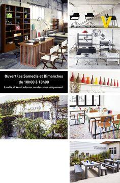 68 best Paris images on Pinterest | Paris restaurants, Paris france ...