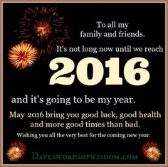 happy new year new year quotes 2016 new year quotes for friends happy new