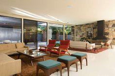 Mid century Rancho Mirage,mid century,architecture,house