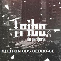 7 Melhores Imagens De Tribo Fa Periferia Hiphop Snood E Bands