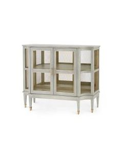 New New Furniture, Luxury Furniture, Bungalow 5, All Things New, China Cabinet, Dining Table, Lounge, Storage, Santa Barbara