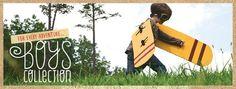 cardboard airplane wings Cardboard Airplane, Diy Cardboard, Craft Activities For Kids, Crafts For Kids, Airplane Costume, Twin Costumes, Kids Overalls, Olive Juice, Kids Dress Up