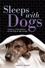 Sleeps with Dogs: by Lindsey Grant: Story Circle Book Reviews