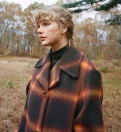 Estilo Taylor Swift, Long Live Taylor Swift, Taylor Swift Album, Taylor Swift Pictures, Taylor Alison Swift, Taylor Swift Photoshoot, Divas, Katy Perry, We Heart It